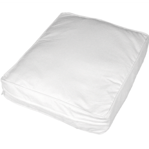 Lux Pillow