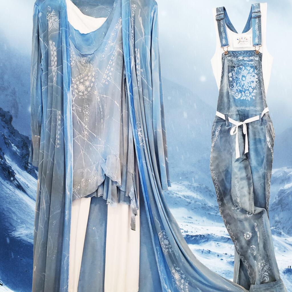 snow-man-collection